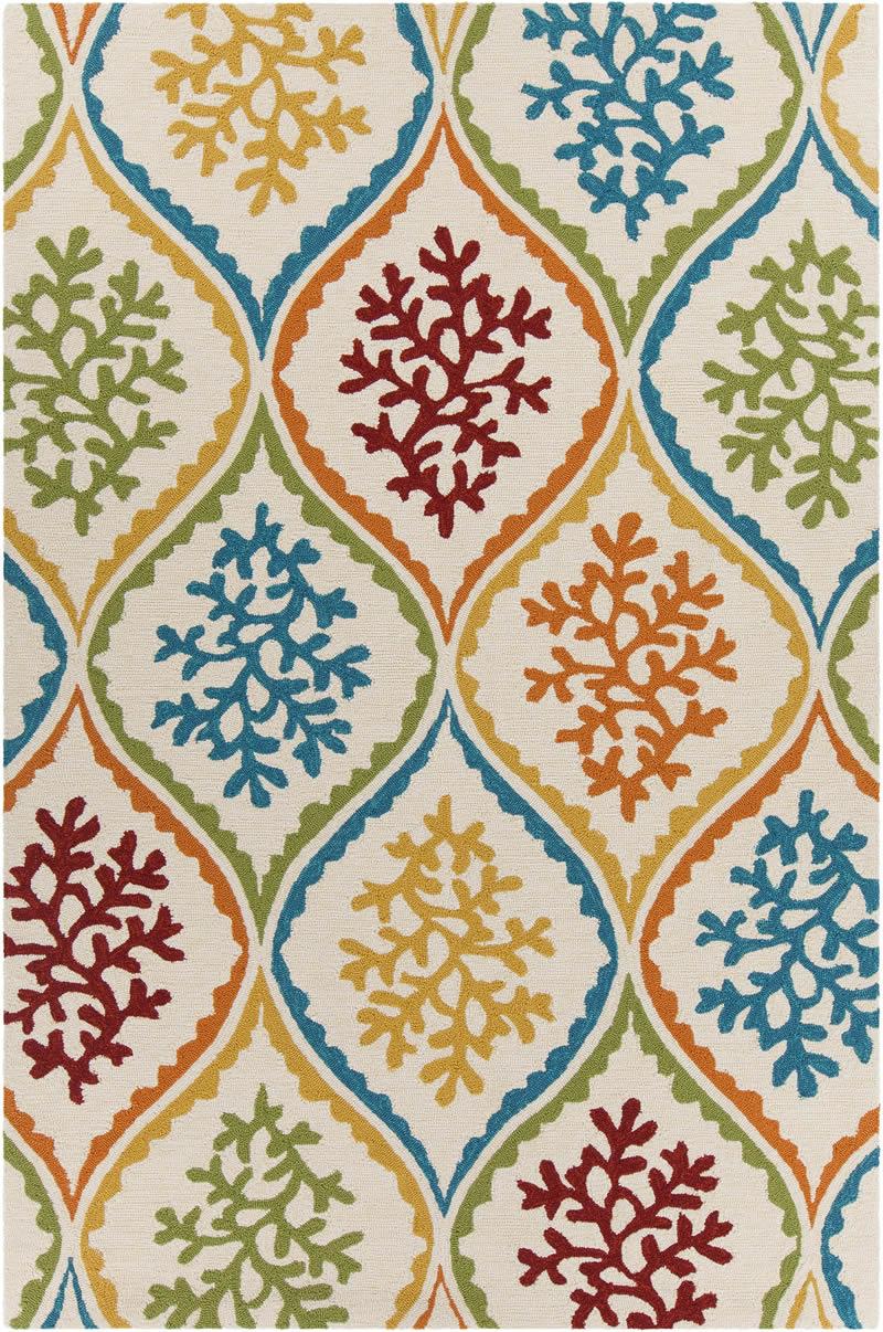 国外精美的欧式 中式 现代红色黑色地毯贴图素材大全免费下载 威廉高尔(云织设)家居馆官网