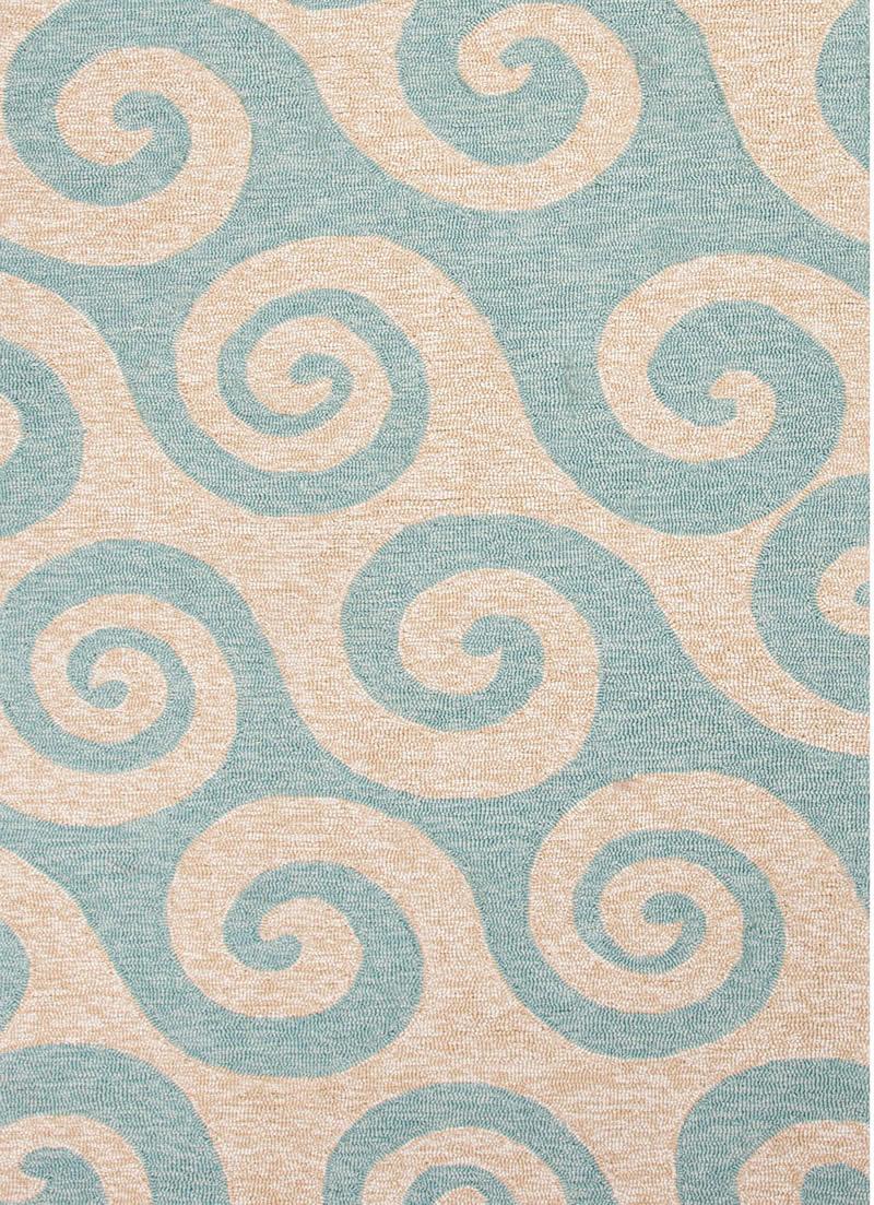 现代新中式地毯材质贴图 威廉高尔(云织设)家居馆官网